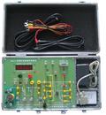 上海实博  NCE-1型非线性电路混沌实验仪 物理教学实验设备 电磁学 厂家直销