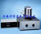 上海实博 KY-DRX-RW导热系数测试仪(瞬变平面热流法) 导热系数测定仪 热导仪 厂家直销