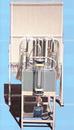 上海实博 LFP-2电站锅炉实验台 厂家直销