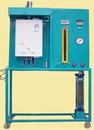 上海实博 RGL-1燃气锅炉热工性能测试综合实验台 燃气工程  厂家直销