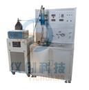 超临界超声波干燥装置