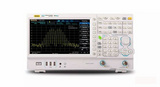 普源RIGOL RSA3030/RSA3030-TG RSA3045/RSA3045-TG帶跟蹤源 RSA3000系列實時頻譜分析儀 9kHz∼4.5GHz