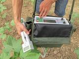 便携式光合仪 植物光合作用测定仪
