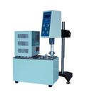 简易淀粉粘度测量仪 粘度测定仪 淀粉粘度测试仪