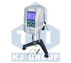 MSK-SFM-VT8S 带温度测量粘度计