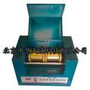 活性炭强度测定仪 货号:ZH11887