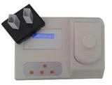 余氯、总氯、二氧化氯三参数测试仪