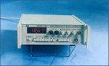 YXY-2型音频信号发生器
