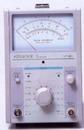 VT-186 电子电压表