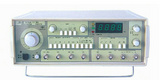 SG1630A 扫频函数信号发生器