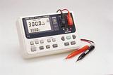 日本日置HIOKI 3555蓄电池检测仪