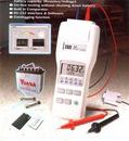 台湾泰仕TES-32蓄电池检测仪