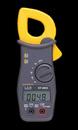 DT-9805交流钳形表