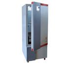 BSD-150振荡培养箱|全温振荡培养箱