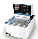 SC-15B恒温油槽 循环油槽