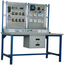DICE-DG2型维修电工及技能考核实训台