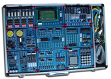 DICE-2008PCI-B 32位微机原理综合实验箱
