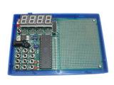 89C51X用户板