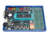 89S51F用户板