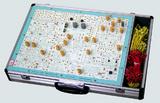 DICE-GM高频模拟电路实验装置