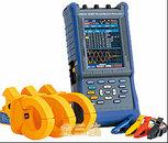 3197谐波分析仪