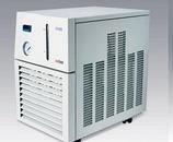 循环水冷却器H系列中型