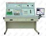 DICE-PLCOT3型变频调速实训仪