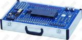 DICE-PLC400型可编程控制实验仪