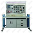 DICE-WD-D4高级维修电工技能考核实训装置