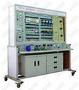 DICE-WD-A4网络智能型维修电工技能考核实训装置