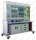 DICE-WD-A2高级维修电工技能考核实训装置