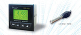 DZG-8251型电阻率仪