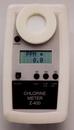 Z-400、ZDL-400氯气检测仪