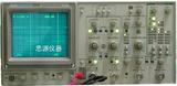 模拟示波器100MHz TEK 2245A