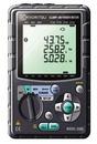 日本共立KYORITSU 6300电力计/电力记录仪