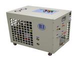 MDR -1217B冷媒回收机MDR -1217B