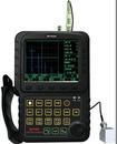 MUT-600全数字式超声波探伤仪