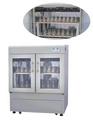 HZQ-X400恒温振荡培养箱