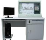 EL-NC2100系列现代电子设计创新实验实训系统(二)