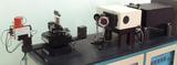 光谱角分布测量系统