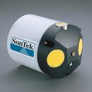 淘金者-SL(Argonaut-SL) 实时在线声学多普勒测流仪