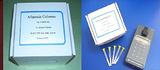 冈田酸(DSP)贝类毒素检测试剂盒