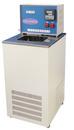 低温恒温循环器HX-2010系列