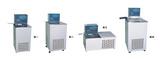 高精度低温恒温槽GDH-3006系列
