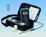 IQ150酸度/电压/温度测量系统