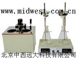 石油产品和添加剂机械杂质试验器/杂质试验器/石油产品杂质