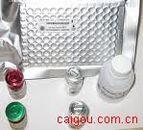 番茄黑环病毒(TBRV)ELISA试剂盒