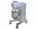 搅拌机SM-40L