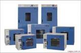 DHG9013A电热鼓风干燥箱