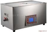 SB--120DTDT系列超声波清洗机